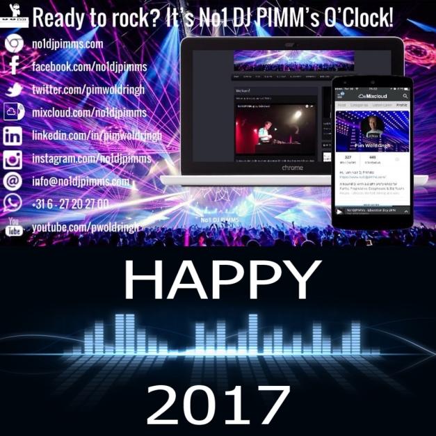 no1djpimms-2017